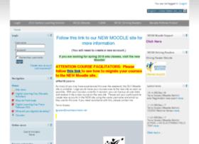 moodle.washoeschools.net