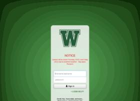 moodle.wosc.edu