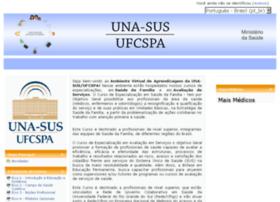 moodle2.ufcspa.edu.br