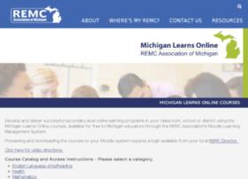 moodlehubpreview.remc.org