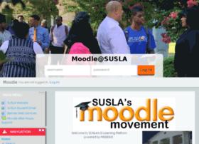 moodleprod.susla.edu