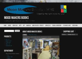 moodmakersbooks.com