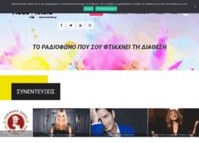 moodradio.gr