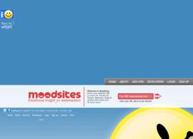 moodsites.com