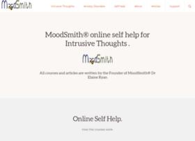 moodsmith.com