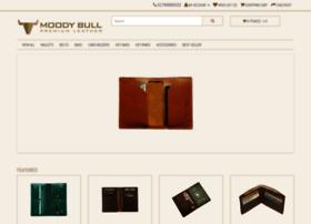 moody-bull.com