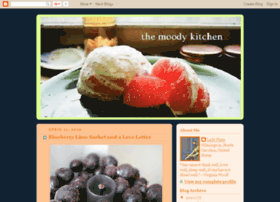 moodykitchen.blogspot.com