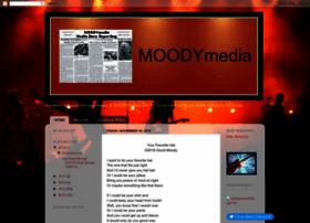 moodymedia1.blogspot.com