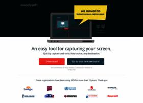 moodysoft.com