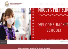 moodysprepschool.com