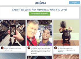 moofaces.com