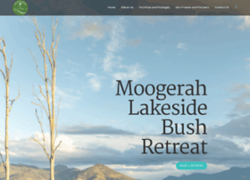 moogerah.com