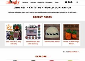 mooglyblog.com