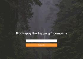 moohappy.com