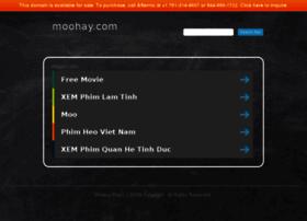moohay.com