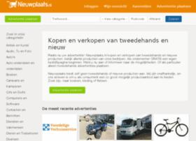 mooi-en-gezond.nieuwplaats.nl