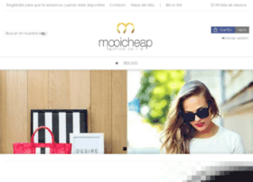 mooicheap.com