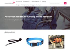 mooiehond.nl