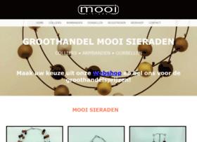 mooisieraden.nl
