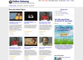 moojivideos.com