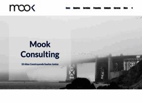 mook.com.mx