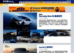 mook.u-car.com.tw