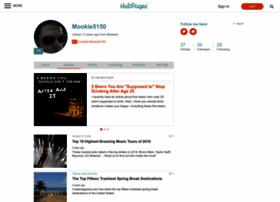 mookie5150.hubpages.com