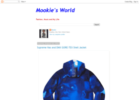 mookieworld.blogspot.tw
