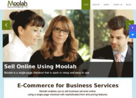 moolah-ecommerce.com