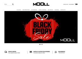 mooll.com.ar