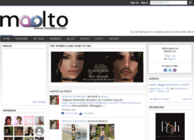 moolto.ning.com