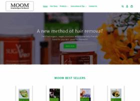 moom.com