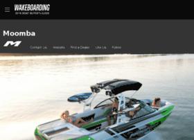 moomba-boat-guide.wakeboardingmag.com