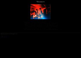 moomers.org