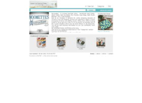 moomettescrochet.ecrater.com
