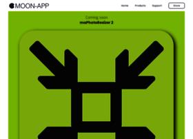 moon-app.com