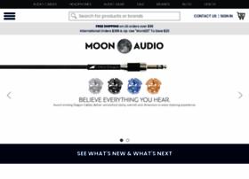 moon-audio.com