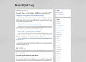 moon-blog.com