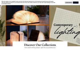 moon-jewellery.com