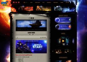 moon-land.net