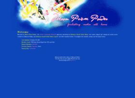 moon-prism.net