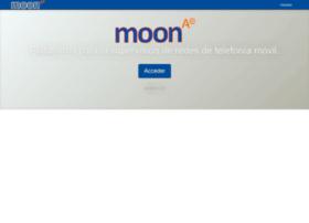 moon.applus.com