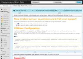moon.coinium.org