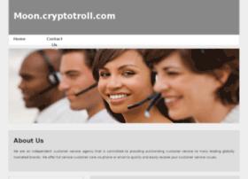 moon.cryptotroll.com
