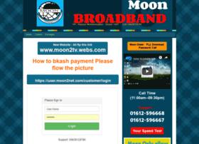 moon2net.webs.com