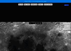 moon3dmap.com