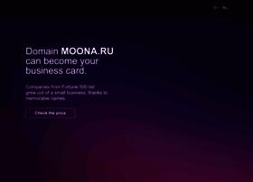 moona.ru