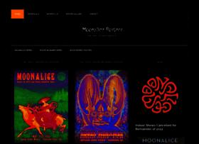 moonaliceposters.com
