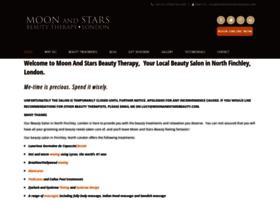 moonandstarsbeauty.com