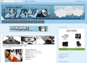 moonanimes.blogspot.com